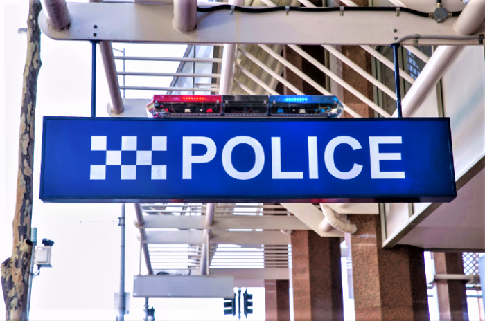 QLD's Largest Operational Police Station to Service CBD, Paddington, and Other Inner-city Suburbs