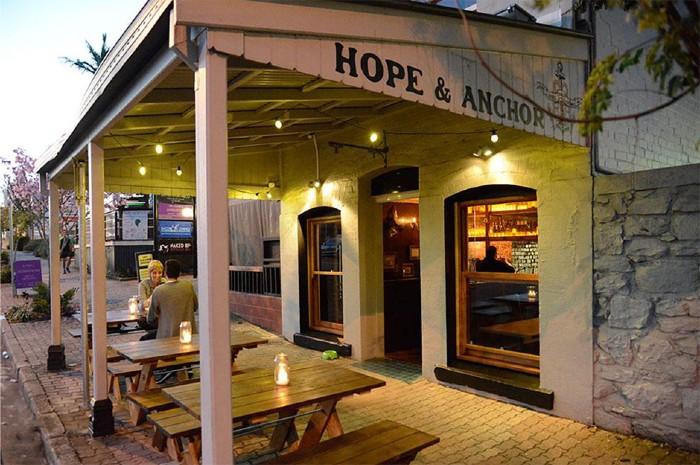 hope-anchor-paddington