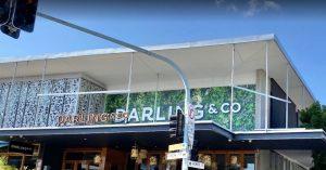 Darling & Co